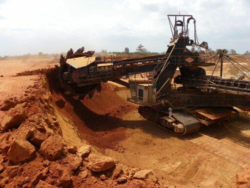SNPT Togo Beltwagon General Overhaul MCI