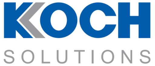 Koch Solutions MCI