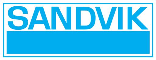 Sandvik MCI